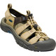 Keen Newport Hydro Sandals Men Antique Bronze/Safari